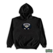 Load image into Gallery viewer, Heartless assassin hoodie