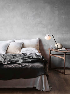 Collect | Linen Bedspread SC31