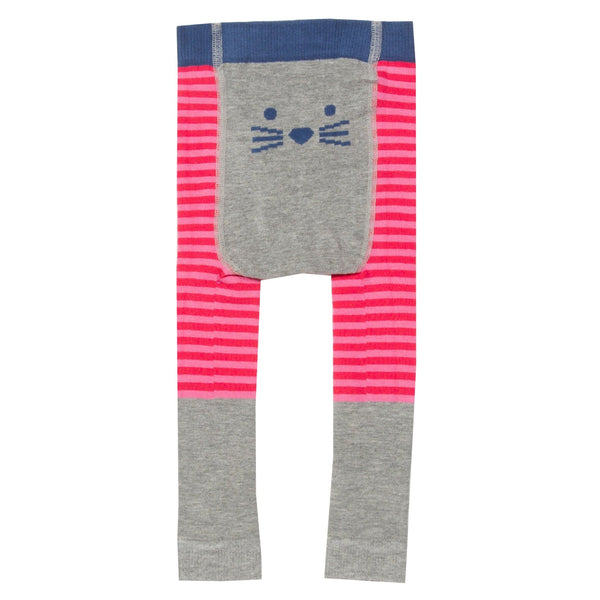 Pet Pals Knit Leggings