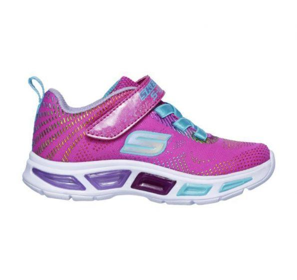 SKECHERS INFANTS LITEBEAMS