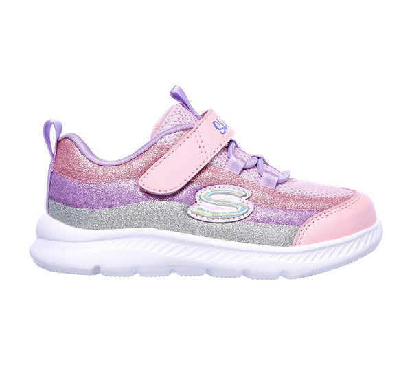 SKECHERS INFANTS COMFY FLEX 2.0