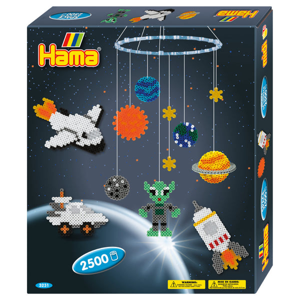 Hama Space Hanging Mobile Kit