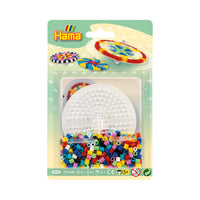 Hama Spinning Top Kit