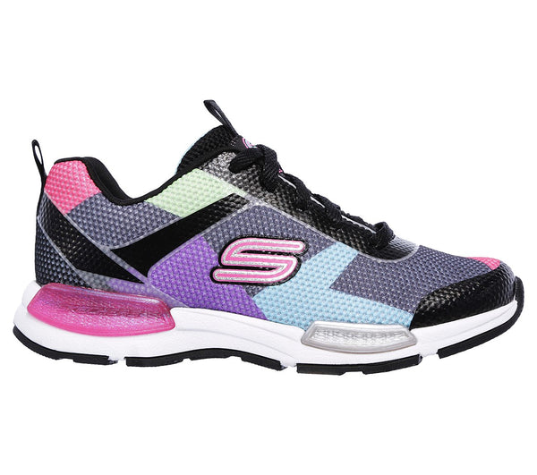Skechers Jumptech