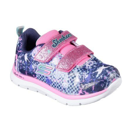 SKECHERS INFANTS SKECHLITE