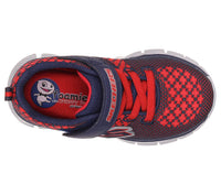 Skechers Boys SYNERGY - MINI KNIT