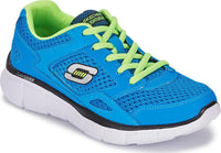 Skechers Boys Equalizer
