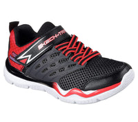 SKECHERS BOYS' S SKECH TRAIN