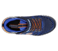 SKECHERS BOYS SPEKTRIX