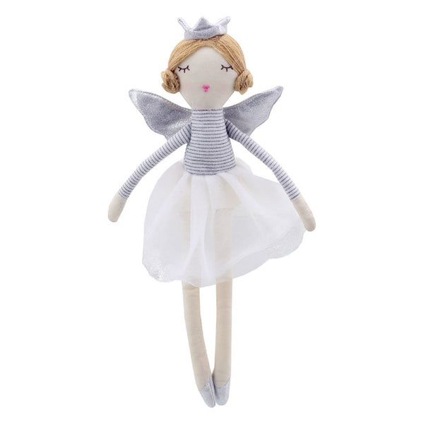 Fairy - Blonde - Wilberry Doll