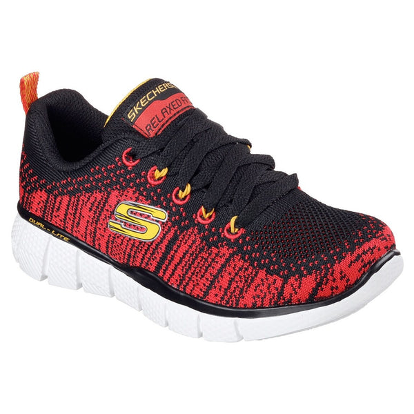 SKECHERS BOYS PERFECT GAME