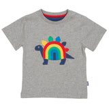 Rainbow-saurus Set