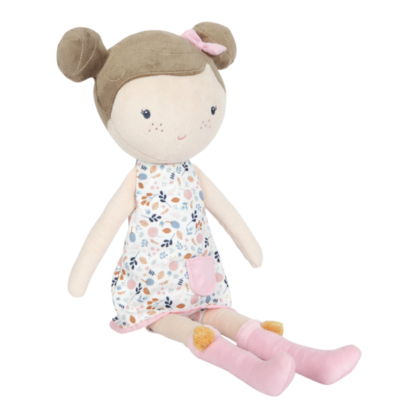 Little Dutch Rosa Doll