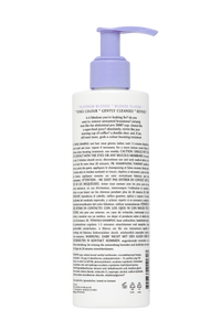 fabuloso - platinum blonde toning shampoo 250ml