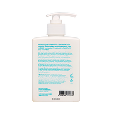 Load image into Gallery viewer, the therapist hydrating conditioner