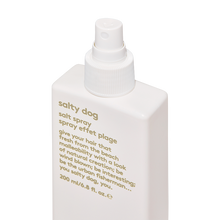 Load image into Gallery viewer, salty dog salt spray
