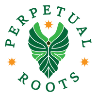 Perpetual Roots