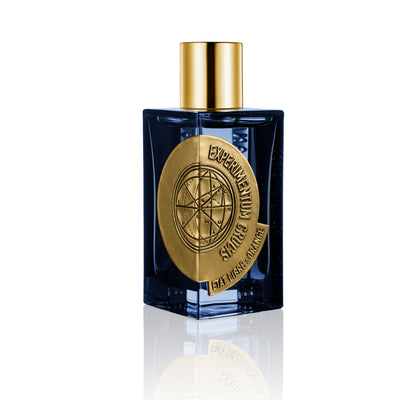 Etat Libre d'Orange EXPERIMENTUM CRUCIS 100ml