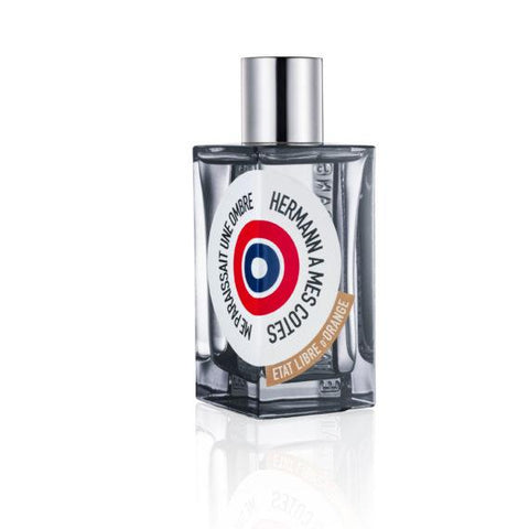 Etat Libre d'Orange HERMANN 100ml