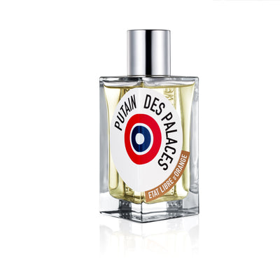 Etat Libre d'Orange PUTAIN DES PALACES 100ml