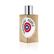Etat Libre d'Orange REMARKABLE PEOPLE 100ml