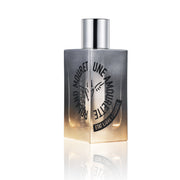 Etat Libre d'Orange UNE AMOURETTE 100ml