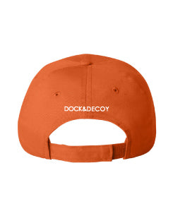 Dock Decoy Trademark Youth Hat