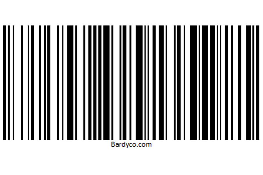 History of Barcode