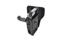 Load image into Gallery viewer, Holster with Swivel-D Waist Pad & D-Rings for MC9300