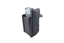 Load image into Gallery viewer, Holster with Swivel-D Belt Loop for Zebra MC9000G Series