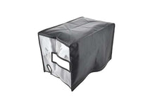 Load image into Gallery viewer, Dust Protective Cover for Zebra ZT410 Printer