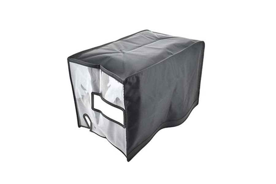 Dust Protective Cover for Zebra ZT410 Printer