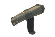 Load image into Gallery viewer, Cushioned Comfort Full Handle Sleeve for Zebra MC9000 Gun Series