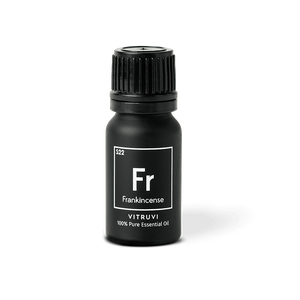 Vitruvi Essential Oil - Frankincense