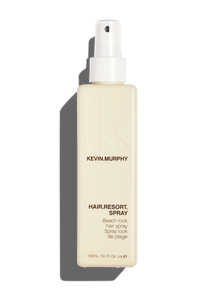Hair Resort - Spray