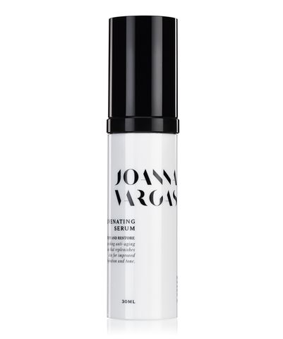 Joanna Vargas Vitamin C Face Wash