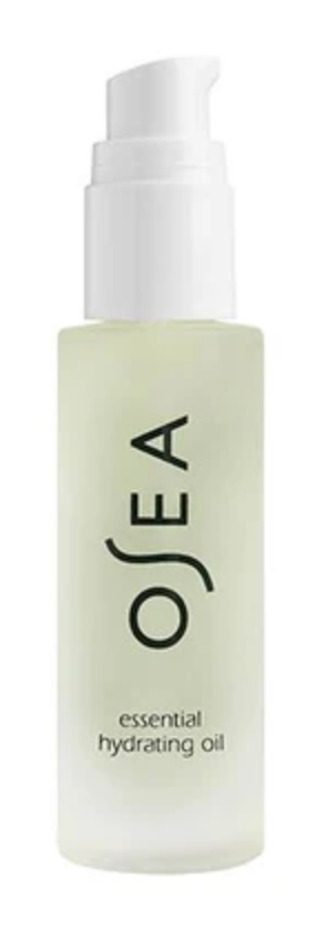 OSEA Essential Hydrating Oil
