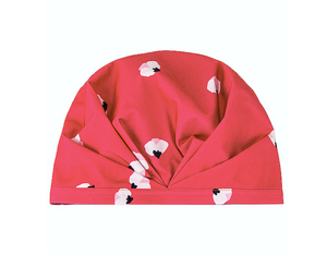 Shhhowercap - The Parker Shower Cap