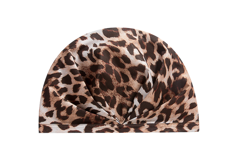 Shhhowercap - The Minx Shower Cap