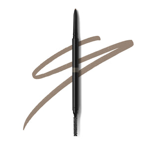 Husk Precision Brow Pencil