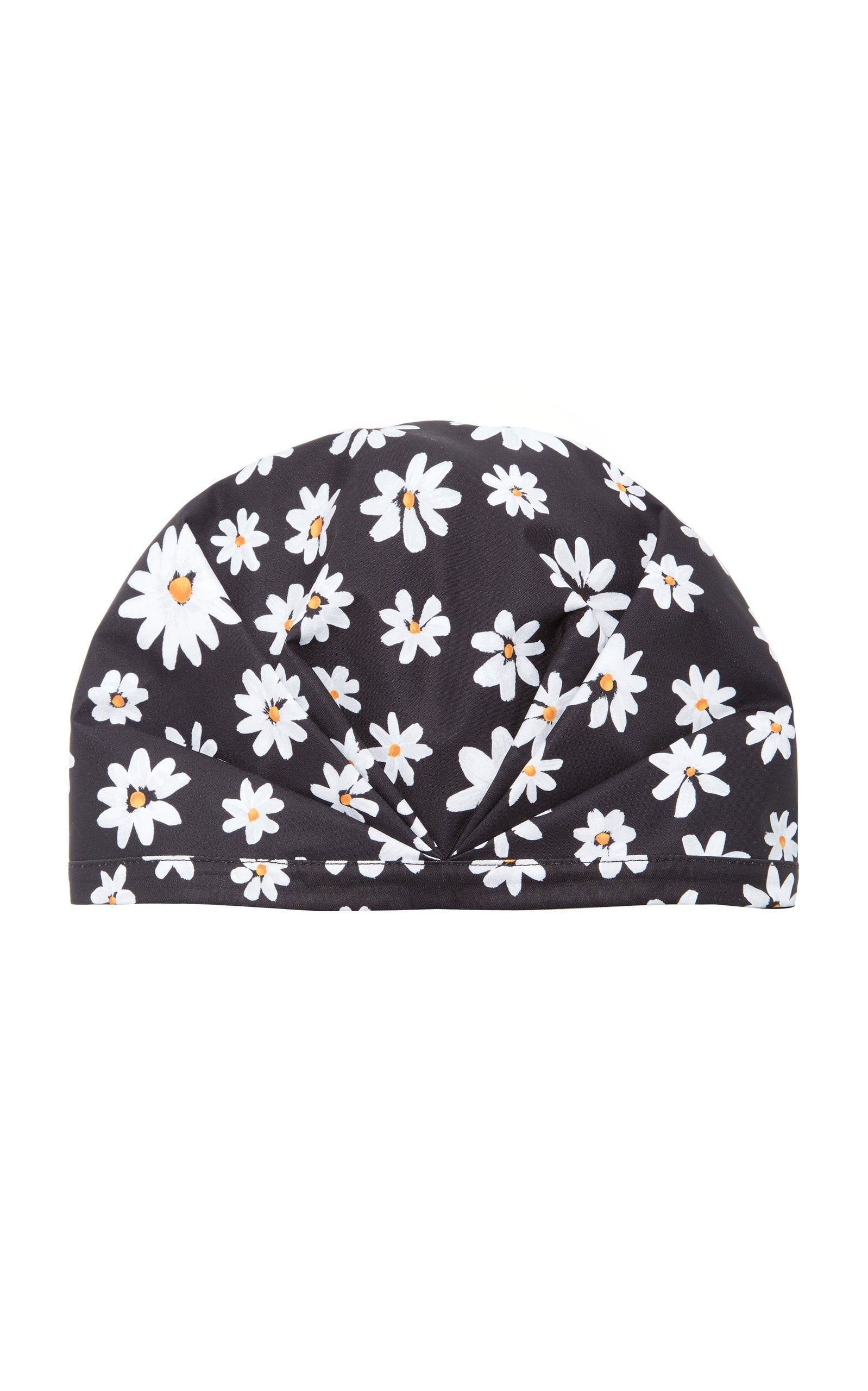 Shhhowercap - The Delia Shower Cap