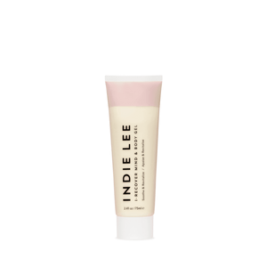 Indie Lee I-Recover Body Gel