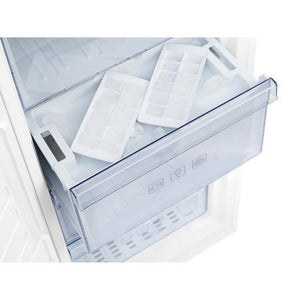 Beko FFG1545W A+ Rated FrostFree 168Lt. Freezer