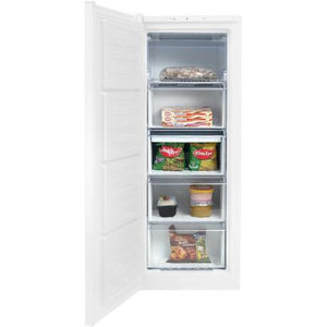 Beko FFG1545W A+ Rated FrostFree Freezer