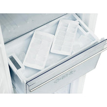 Load image into Gallery viewer, Blomberg FNT4550 54.5cm Frost Free Tall Freezer - White - A+ Rated