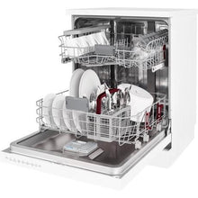 Load image into Gallery viewer, Blomberg LDF42240W White13 Place Dishwasher 3 Year Guarantee
