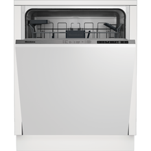 Load image into Gallery viewer, Blomberg LDV42221 14 Place Settings Built In Dishwasher -5 Year Guarantee