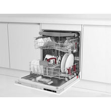 Load image into Gallery viewer, Blomberg LDV42244 Built In 60cm Dishwasher # 5 Year Guarantee