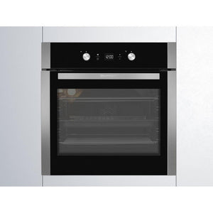 Blomberg OEN9302X Stainless Steel Single Oven  5 Year Guarantee