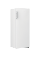 Load image into Gallery viewer, Blomberg SSM4543 Tall Larder Fridge - White - A+ Energy Rated